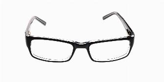 Vision Values SS-60 Black 53