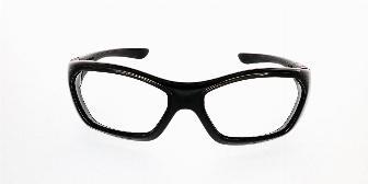 Onguard OG210S Gloss Black 57