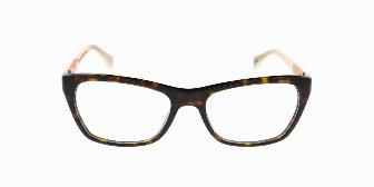 Ray Ban Optical RX5298 5549 Havana 53