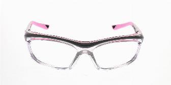 Onguard OG220S Grey/Pink 55