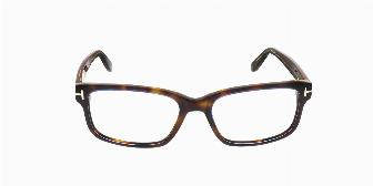 Tom Ford FT5313 055 Coloured Havana 55/17/145 55