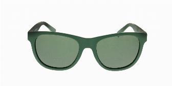 Lacoste L848S Green Matte 315 54