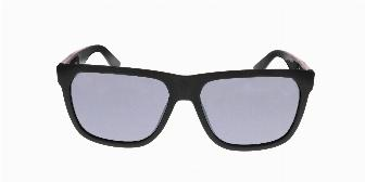 Lacoste L732S Black Matte 002 56