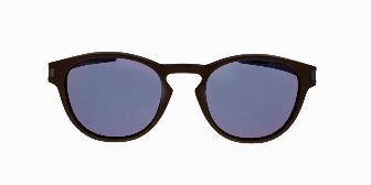 Oakley Sun Latch OO9265 Matte Olive Ink 05 53