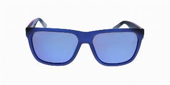 Lacoste L732S Blue Matte 424 56