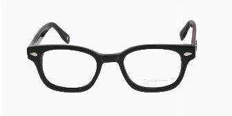 John Lennon JL 09B 12 Black 46