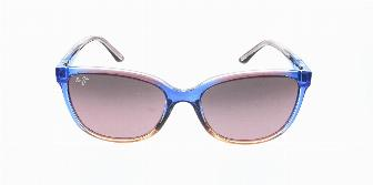 Maui Jim Honi RS758 Sunset Maui Rose 13A 54