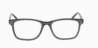 Modo Eyewear 6618 GYBLK Grey Black 52