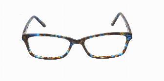 Modo Eyewear 6512 LAPIS Lapis 50