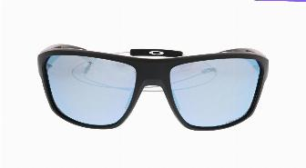 Oakley Sun Split Shot OO9416 06 Matte Black 64