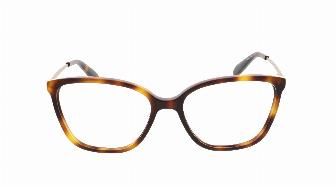 Draper James DJ5000 215 Tortoise 53