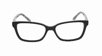 Draper James DJ5004 001 Black 54