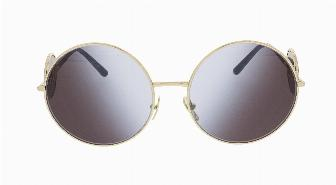 Dolce & Gabbana DG2205 488/8G Pale Gold 59