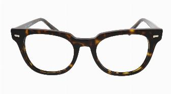 Ray Ban Optical RX5377 2012 Havana 52