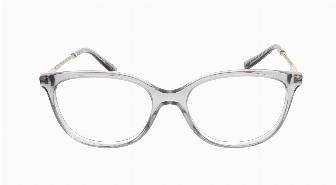 Tiffany TF2168 8270 Crystal Grey 54