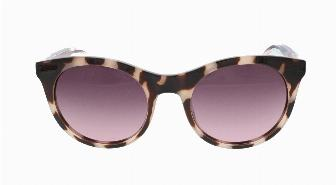 Sun Trends ST205 Pink Demi 53