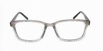 Modo Eyewear 6623 Grey 55