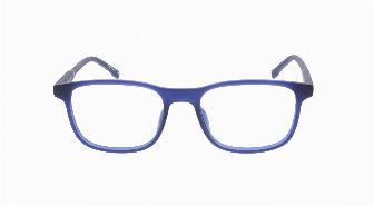 Lacoste L3633 414 Matte Blue Navy 49