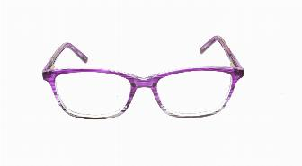 Vision Values SS-93 Purple 52