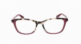 Woow Think Twice 1 0005 Brown Pink 52