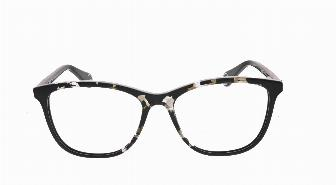 Woow Think Twice 3 0907 Trans Camouflage Black 55