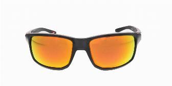 Oakley Sun Gibston OO9449 05 Black Ink 61