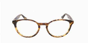 Ray Ban Optical RX5380 5947 Havana Opal Brown 50