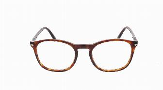 Persol PO3007VM 1058 Azure-brown 50