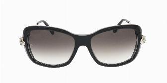 Cartier CT0066S 003 Black 55
