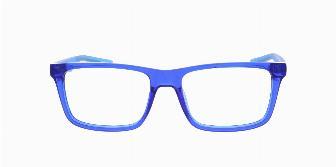 Puma PJ00290 003 Blue 50