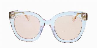 Gucci GG0564S 005 Pink 51