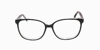 Vision Values SS-122 Black/Crystal 53