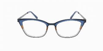 Modo Eyewear 4529 BLUGT 50
