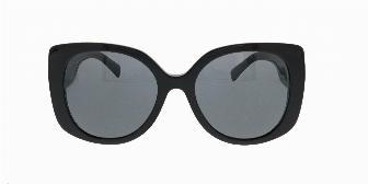 Versace VE4387 GB1/87 Black 56