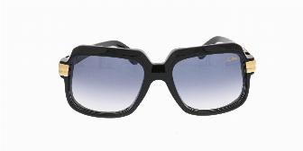 Cazal Cazal 607 SG 001 Black 56